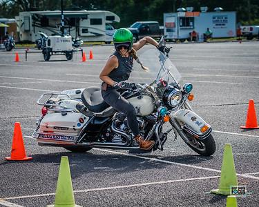 Rider #14