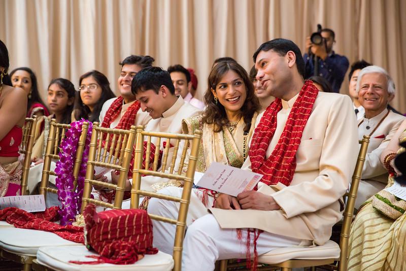 Nisha_Rishi_Wedding-671.jpg