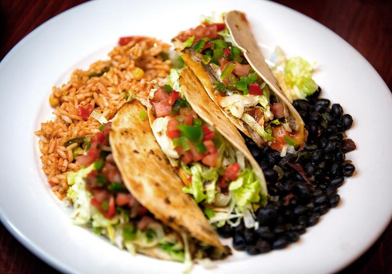 taco fish.jpg