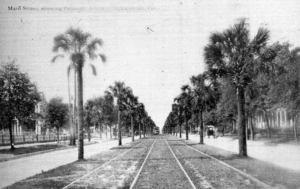 Main-1913.jpg