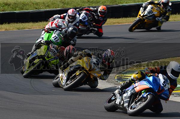 2016/09/17-18 CCS Races - Riders #002 - 199