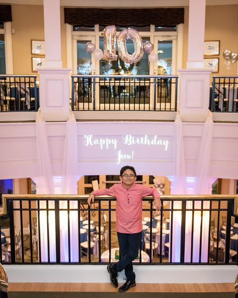 Jeev's Birthday-138.jpg