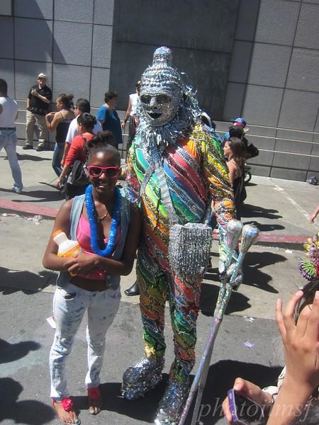 6-24-12 Pride Fest 005.jpg