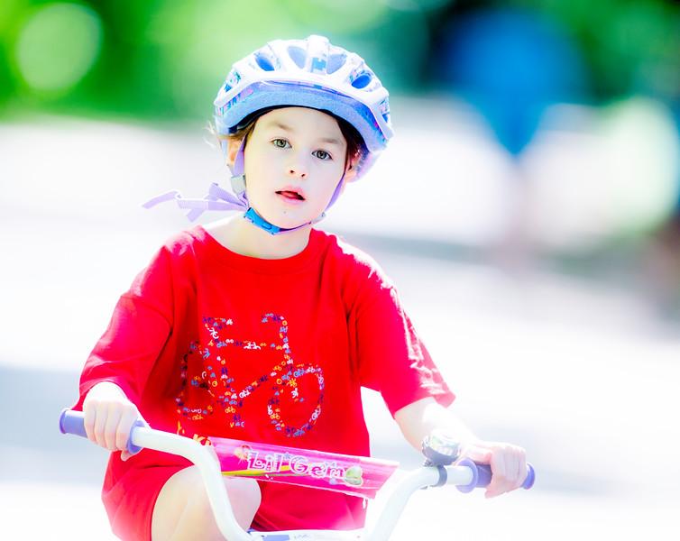 321_PMC_Kids_Ride_Higham_2018.jpg