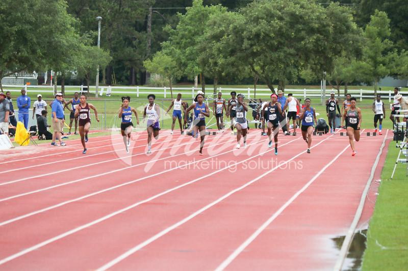 NAIA_Saturday_Womens100mFINAL_CWB_GMS20170623_4374.jpg