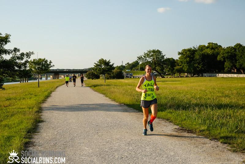 National Run Day 5k-Social Running-1514.jpg