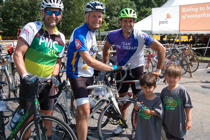 Sun-Wellesley-Riders-Boys-CK0101.jpg