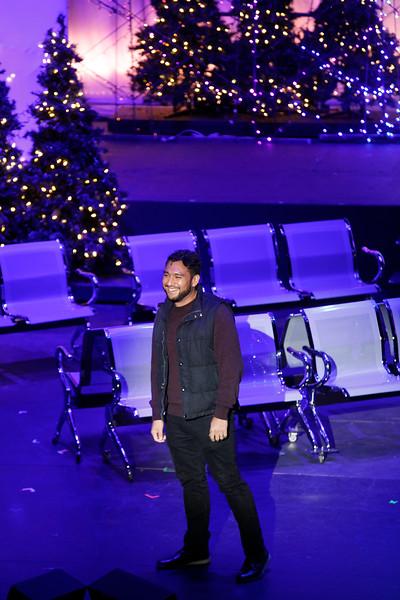 3C-Christmas-12-13-2019--169-1063.jpg