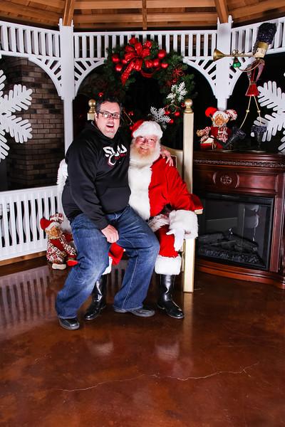 Santa1-2013-187.jpg