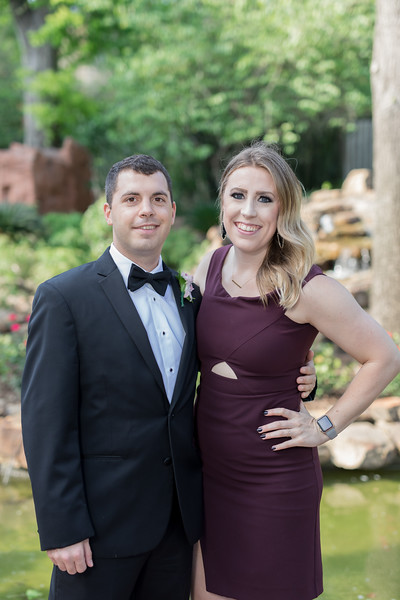 Houston Wedding Photography ~ K+S (161).jpg