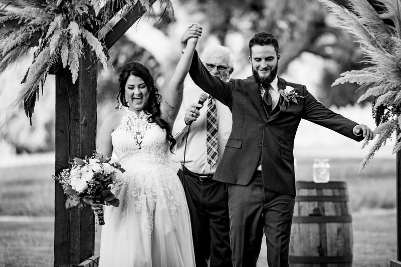 KaylaDusten-Wedding-0427.jpg