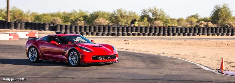 Corvette-red-STIG-A-4913.jpg