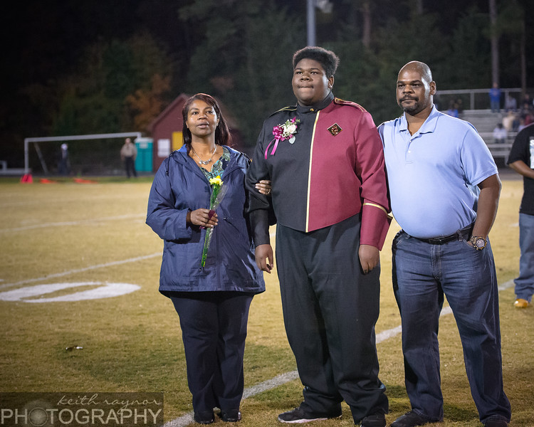 keithraynorphotography southernguilford seniornight-1-31.jpg