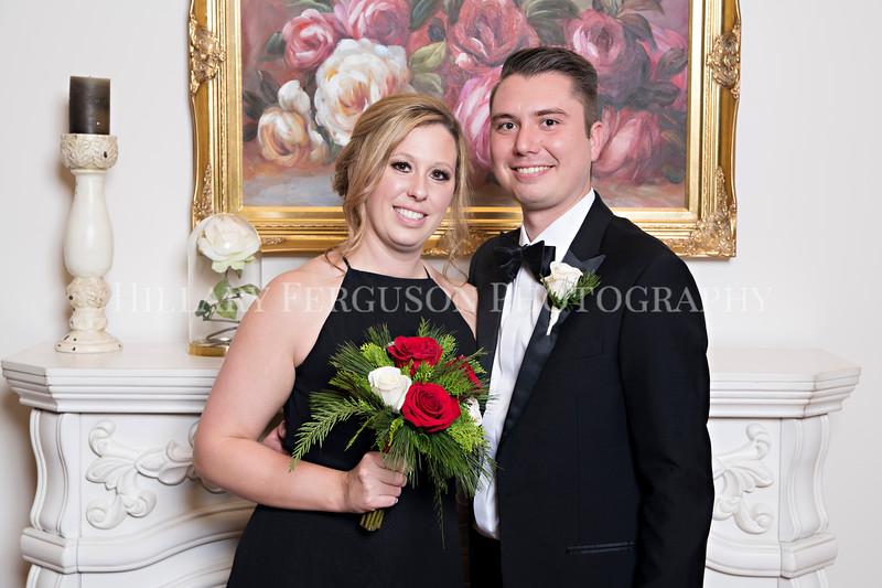 Hillary_Ferguson_Photography_Melinda+Derek_Portraits090.jpg