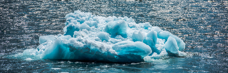 Glacial Iceberg.jpg