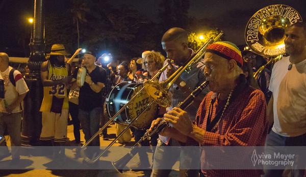 Si! NOLA Cuba Photos Part 3