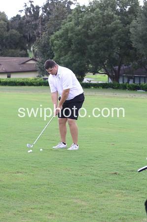 18-09-17 Golf Action Photos
