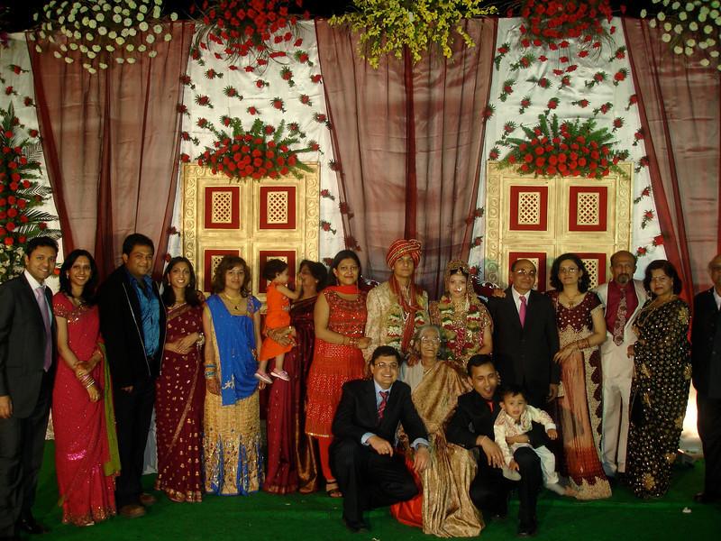 Ruchi's cam pics - India Feb 09 129.jpg