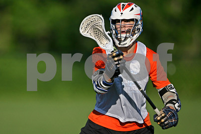 6/15/2012 - Empire State Cup tryouts for Long Island region - Half Hollow Hills High School, Dix Hills, NY