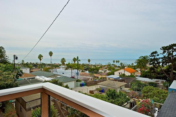 4517 Orchard Avenue, San Diego, CA 92107