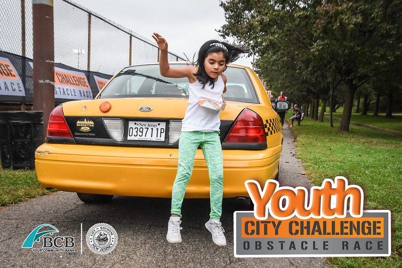 YouthCityChallenge2017-1134.jpg