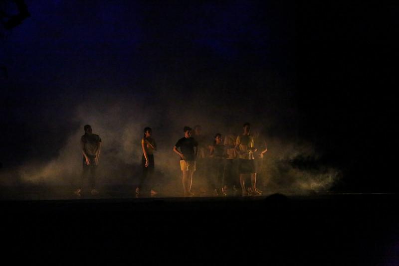181129 Fall Dance Concert (438).jpg
