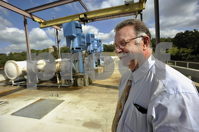 greg-morgan-retires-from-tyler-water-utilities-after-two-decades-of-service