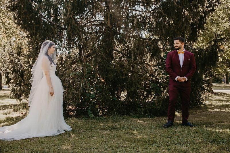 Amanda and Mark Wedding -3901.jpg