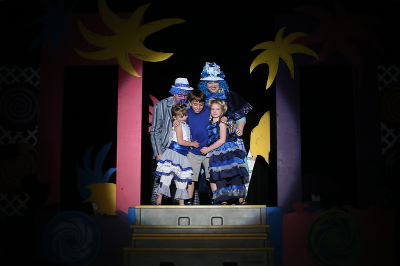 AFTPhotography_2016Seussical207.jpg