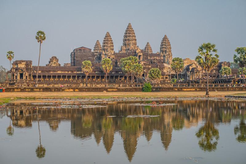 Thailand and Cambodia-23.jpg