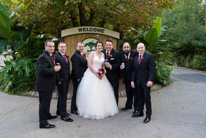 1239-Trybus-Wedding.jpg