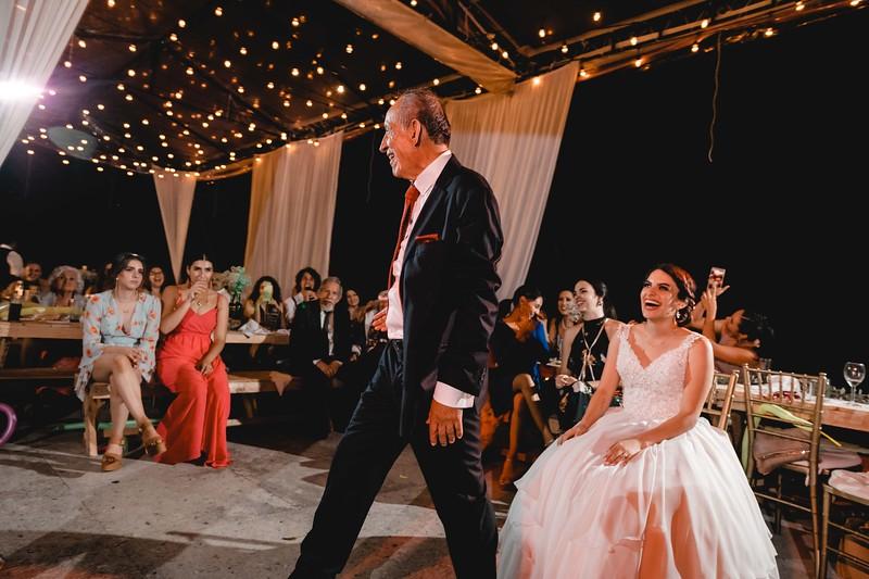 M&O ( boda Corregidora, Qro )-868.jpg