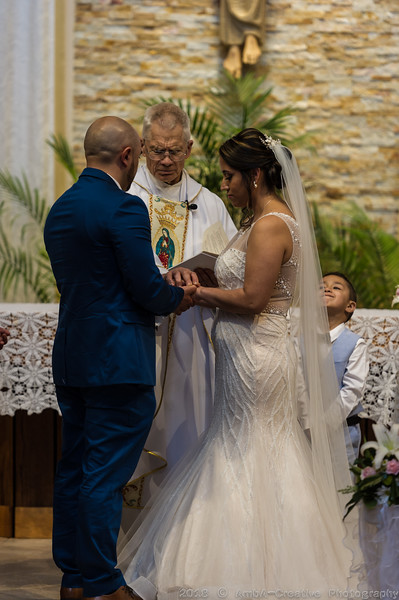 2018-04-28_Wedding_AnabelSerrano@StCatherineParishWilmingtonDE_042.JPG