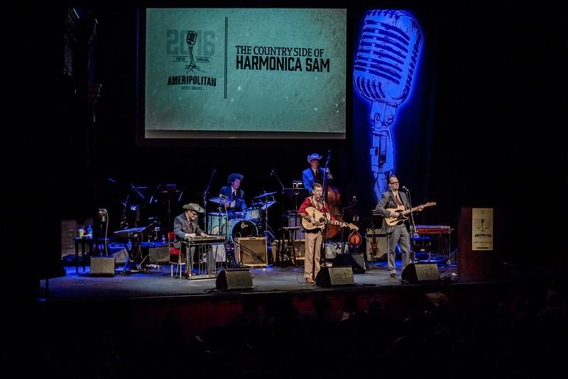 AmeripolitanMusicAwards2016-39.jpg