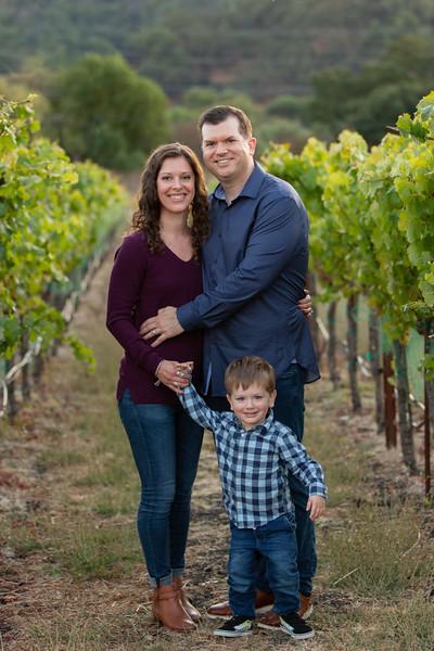 McCormack Family-41.jpg