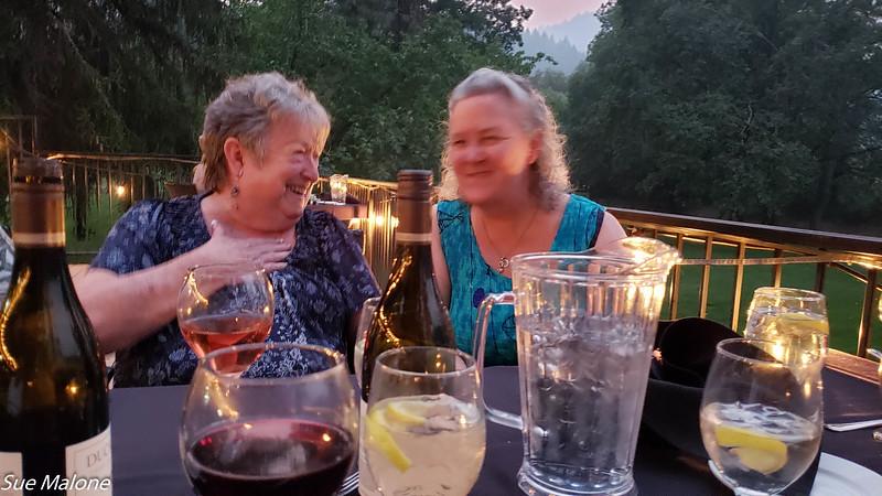 09-09-2020 Dinner at Morrisons River Lodge-9.jpg