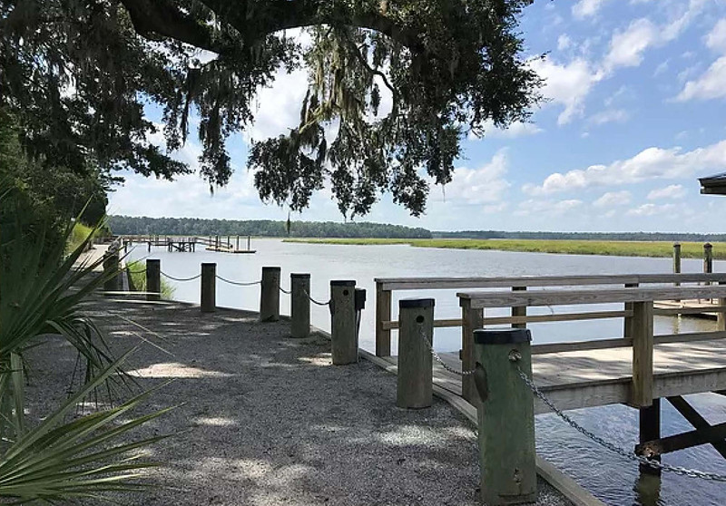 Coastal Carolina - Melissa Hege_Page_08.jpg