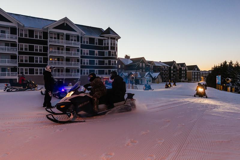 2020-01-09_SN_KS_Snowmobile Sunset-7876.jpg