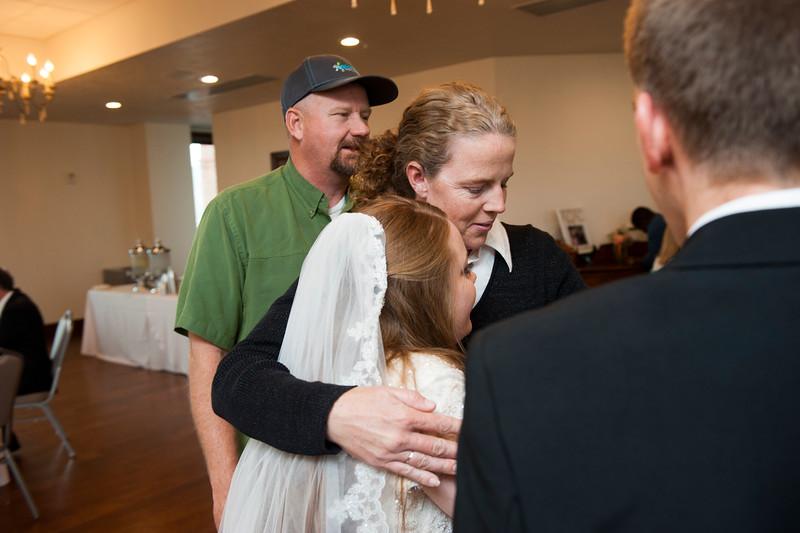 hershberger-wedding-pictures-419.jpg