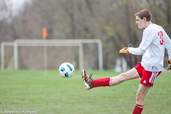 2012 Soccer 4.1-5725.jpg