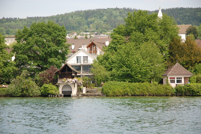 Lake Zurich_2496858243_o.jpg