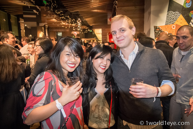 cfc_afterparty-6.jpg