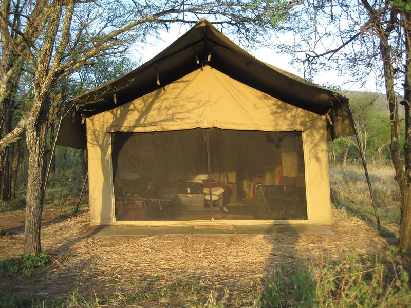Tanzania14-3565.jpg