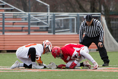 Hawks v. Chagrin 4-27-15