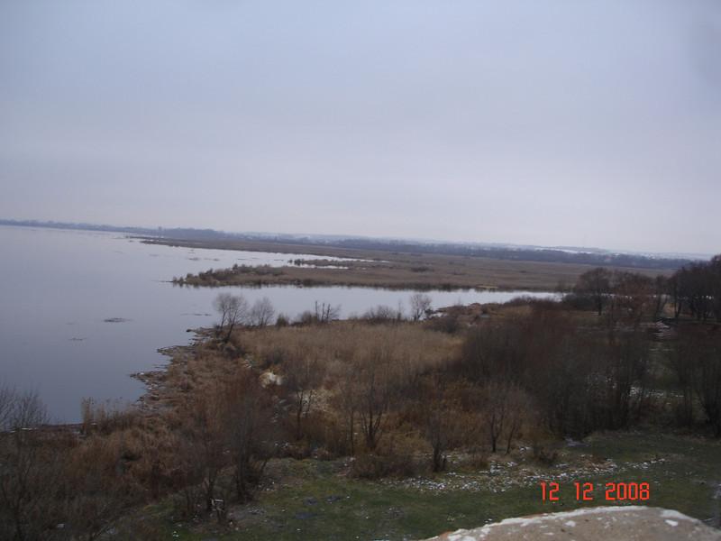 2008-12-12 Экскурсия в В-Новгород Финифть 45.JPG