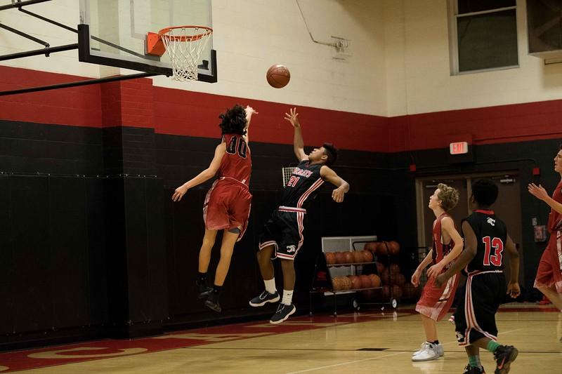 kwhipple_WWS_vs_Siena_basketball_20171206_133.jpg