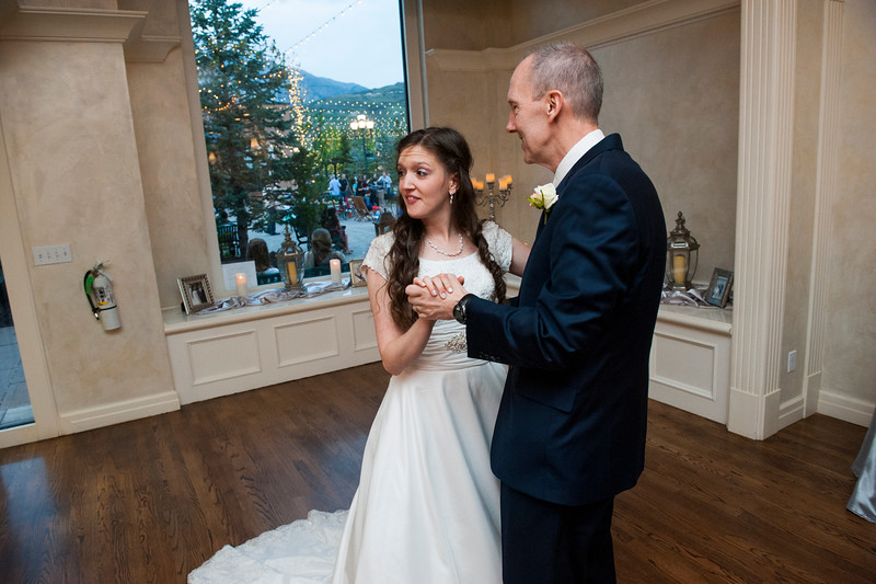 snelson-wedding-pictures-441.jpg