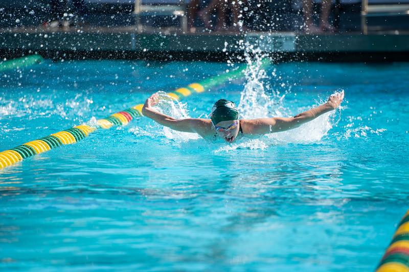 Swim-02-22-2019-4739.jpg