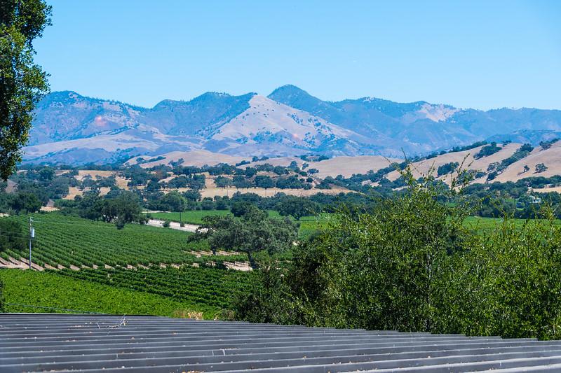 Firestone Winery_Los Olivos-9670.jpg
