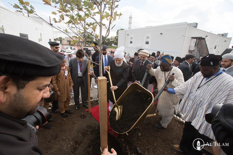 2018-10-19-USA-Baltimore-Mosque-037.jpg